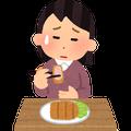 外食続きで食欲不振な胃腸ケアに便利なクレイ