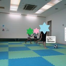 画像 ☆パークイベント第二回開催・・・!?☆ の記事より 5つ目