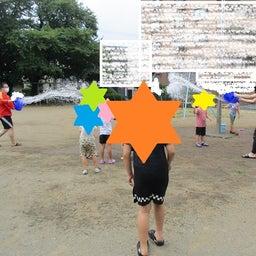 画像 ☆パークイベント第二回開催・・・!?☆ の記事より 6つ目