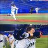 【追記あり】野球・日本代表。アメリカにサヨナラ勝ち!途中、酷い試合でしたが。の画像