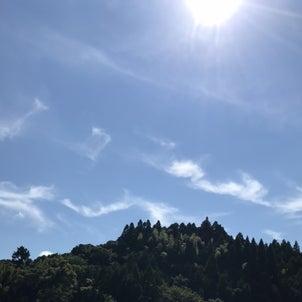 8月の画像