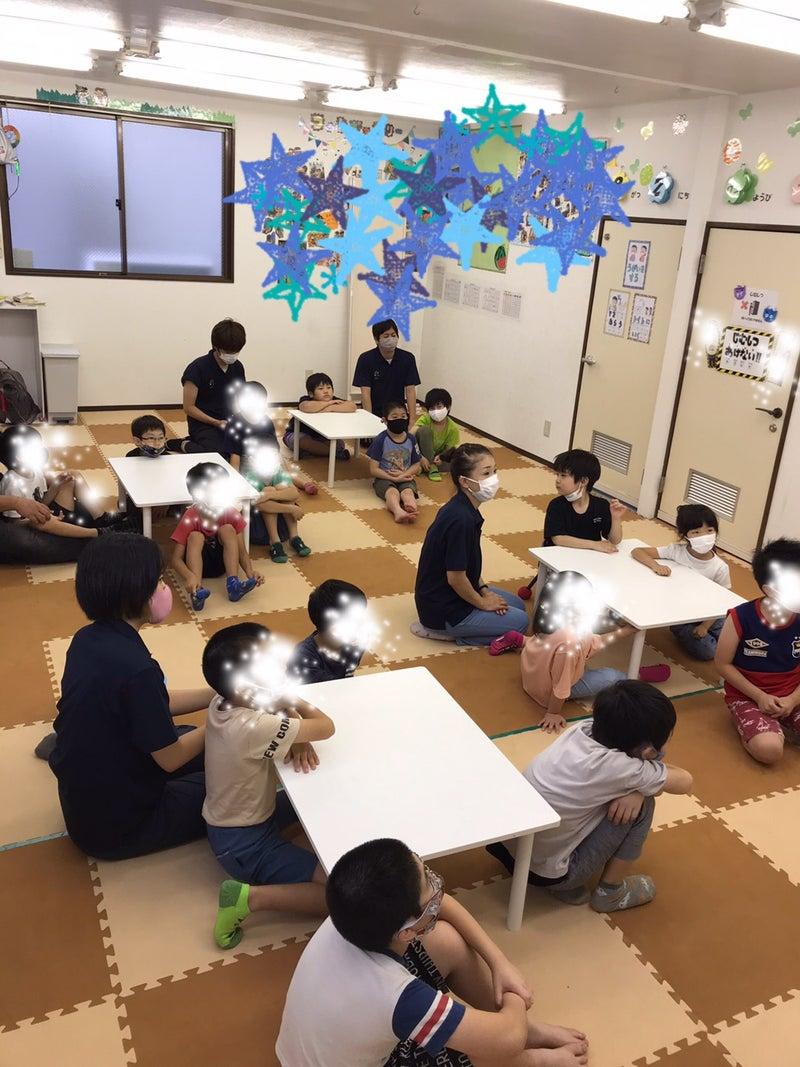 o1080144014981673866 - ⭐︎8月2日(月)toiro武蔵小杉 vol.64⭐︎