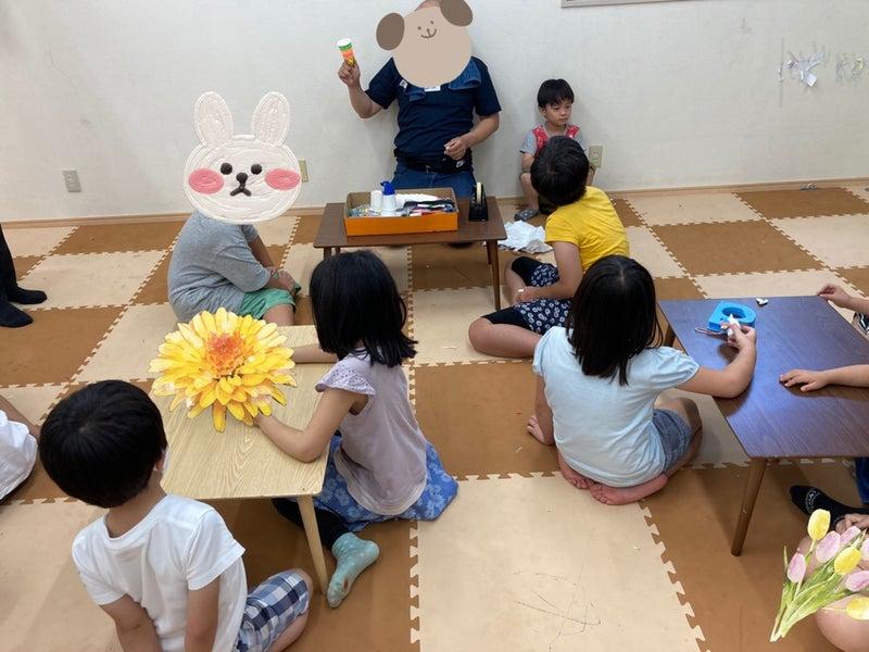 o1080081014981781846 - 8月5日(木) ☆toiro川崎☆