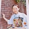 """""""はつらつ堂""""の月刊誌『きらきら』に掲載!の画像"""