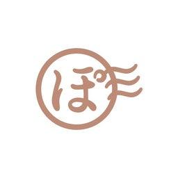 画像 ぽたんぷ コーヒーアウトサイド! の記事より 1つ目