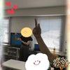コミュニケーションスキル 【プログラム紹介】~障害者雇用・就労移行支援・千葉県・八千代・津田沼・の画像