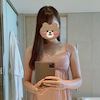 【1000円割引】リラックス&可愛いを叶えるルームウェア♡の画像