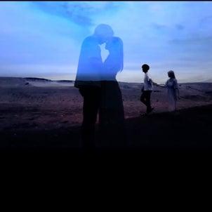息子2号も幸せのお手伝い♡の画像