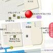 久しぶりのワクワク情報(≧▽≦)!明洞&忠武路両方アクセスOKな良い場所に、日系ホテルが開業~♪