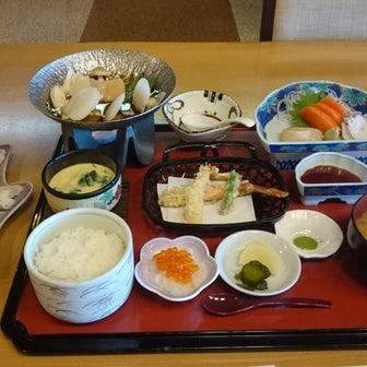 【北海道紋別市】≪紋別セントラルホテル≫コスパのいいホテル♪オホーツク御膳おススメ♪