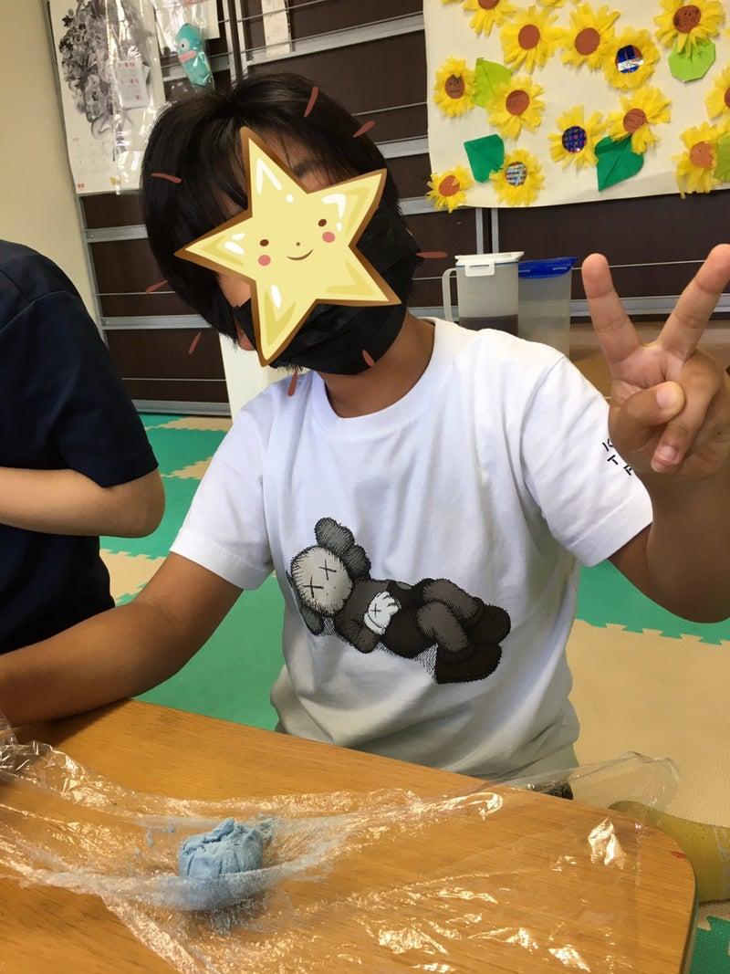 o1080144014982097257 - ♪8月4日(水)♪toiro戸塚