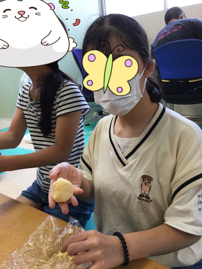 o1080144014982097277 - ♪8月4日(水)♪toiro戸塚