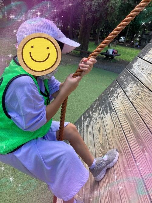 o0500066714982195418 - 8月4日(水) toiro相模大野 part17☆彡