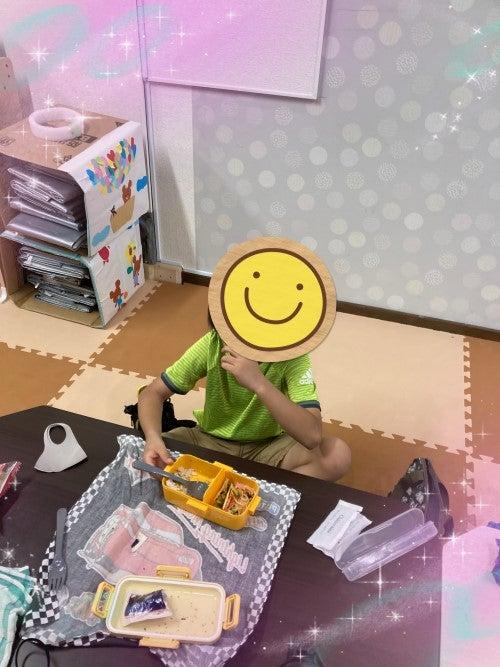 o0500066714982193477 - 8月4日(水) toiro相模大野 part17☆彡