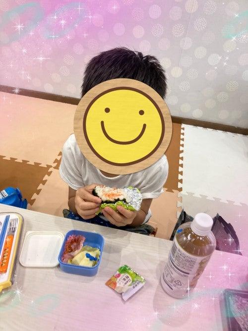o0500066714982255908 - 8月4日(水) toiro相模大野 part17☆彡
