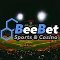 beebet(ビーベット)のスポーツベット方法