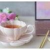 夏のお茶会のお知らせ⭐︎の画像