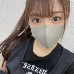 画像 ☆【6期生 貞野遥香】虎でも龍でもなかった… の記事より 1つ目