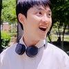 ♡EXO-L-JAPAN 7th Anniversary♡の画像