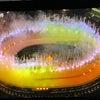 《鹿児島のアロマスクール》オリンピック観戦の夏の画像