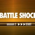 BATTLE-SHOCK / SEASON02 - 8/5 22:00~Start