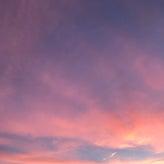 小林加奈のブログ