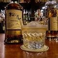 The Nineteenth Bar@兵庫・神戸(三宮)