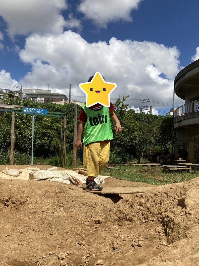 o2508334514982899680 - 8月6日(金)☆toiro仲町台☆