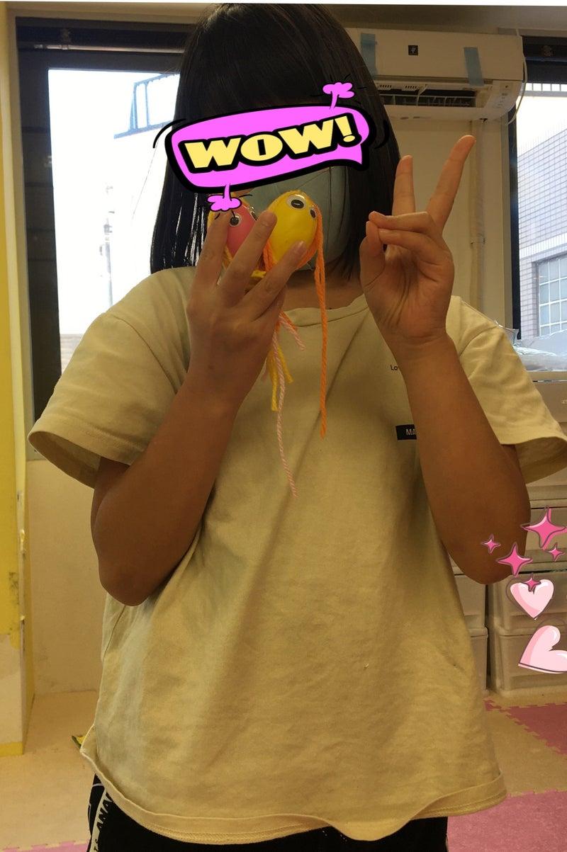 o1080162414982941372 - 8月1日(日)◇トイロ青葉台◇