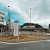 酒自販機 和歌山県田辺市の旅の画像