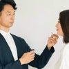 セルヴォークの新作コスメの動画です!|メイクレッスン東京広尾|男性目線のモテるメイクの画像