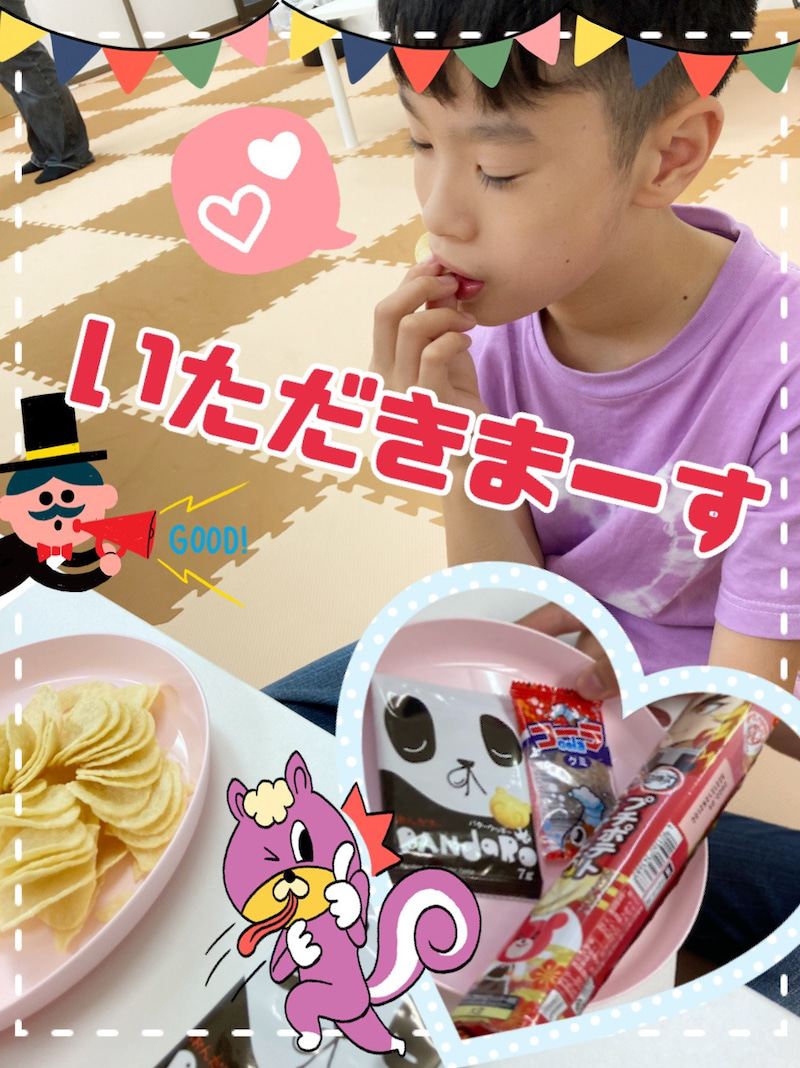 o0957127714983047026 - ☆8月5日(木)toiro二俣川 Vol.6☆