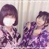 お着替えイベント開催中〜!の画像