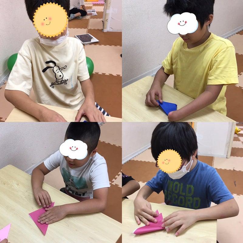 o1080108014983128438 - ♪8月3日(火)♪toiro戸塚
