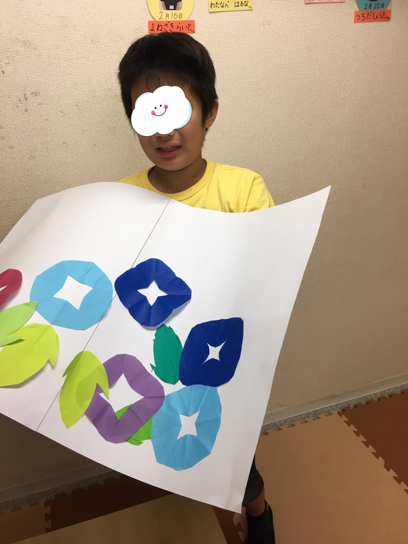 o1080144014983128504 - ♪8月3日(火)♪toiro戸塚