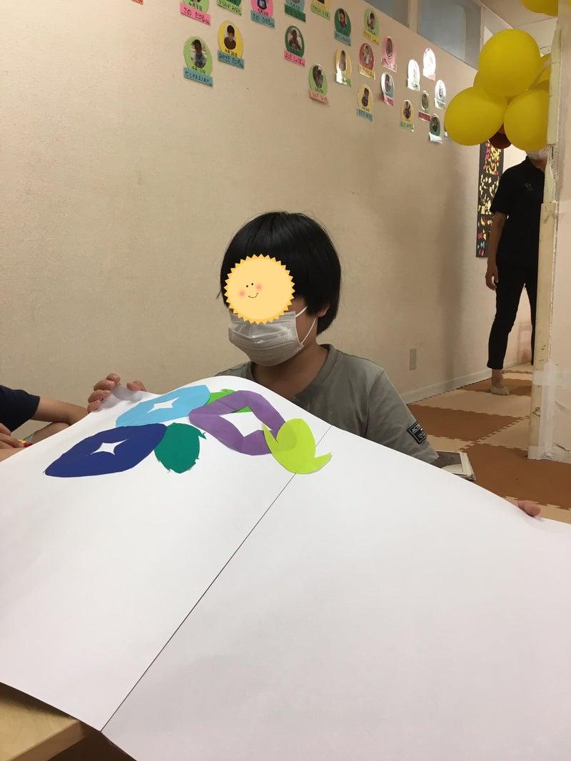 o1080144014983128484 - ♪8月3日(火)♪toiro戸塚