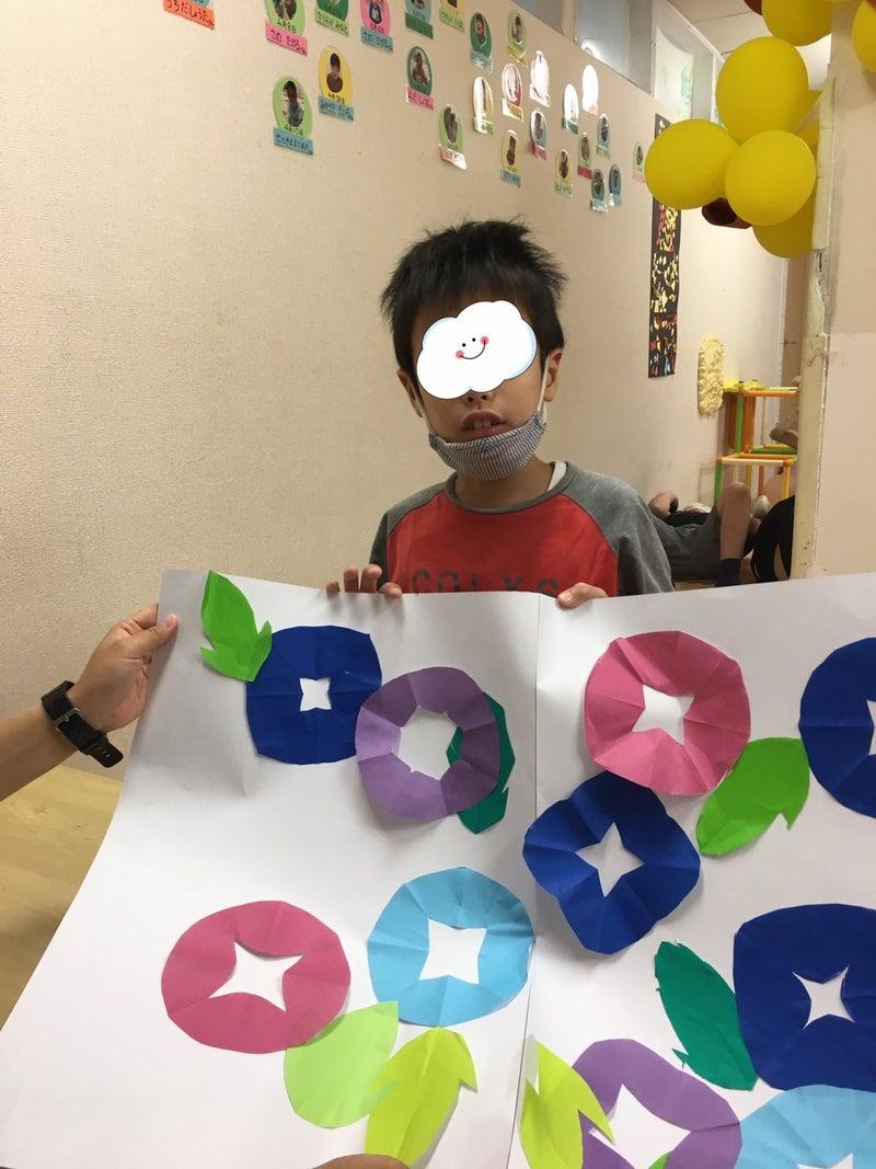 o1080144014983128527 - ♪8月3日(火)♪toiro戸塚