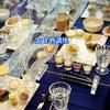 ずぼらさんでも出来る発酵教室です!!難しいや面倒な事は省いて美味しく、楽しく健康に!の画像