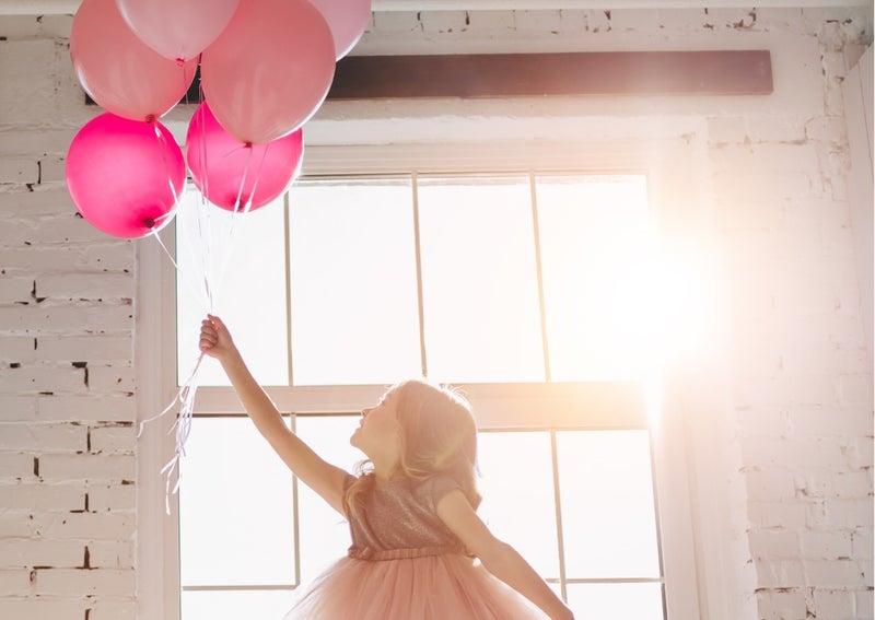 自律神経失調症 ウツ ノイローゼ 免疫力 貧血 卵が育たない 不妊治療 体外受精 内膜が薄い エストラーナテープ HMG 卵巣嚢腫 多嚢胞性卵巣症候群 子宮筋腫 子宮内膜症 子宮腺筋症 トツキトオカ 月経困難症 新型コロナウイルス COVID-19