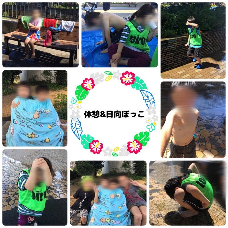 o1080108014983198680 - 8月5日(木)☆toiro西谷☆