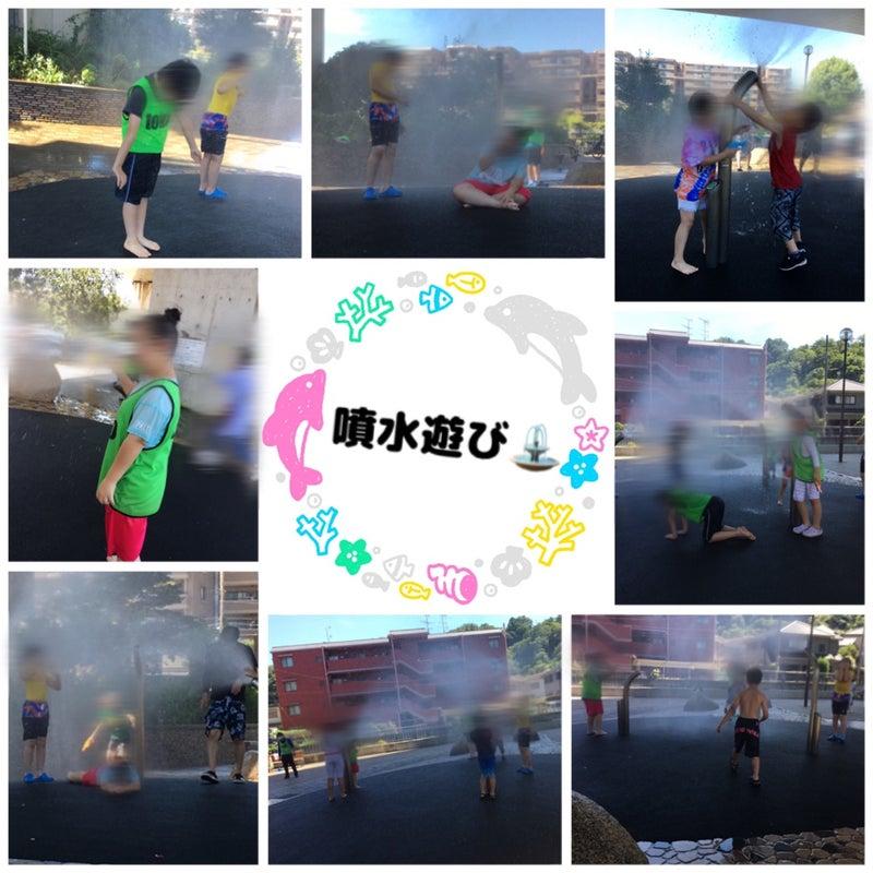 o1080108014983198670 - 8月5日(木)☆toiro西谷☆
