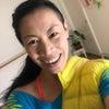オーストラリアのイケてるママさん企画☆メルボルン在住、Yuki Hirota Reissさん☆の画像