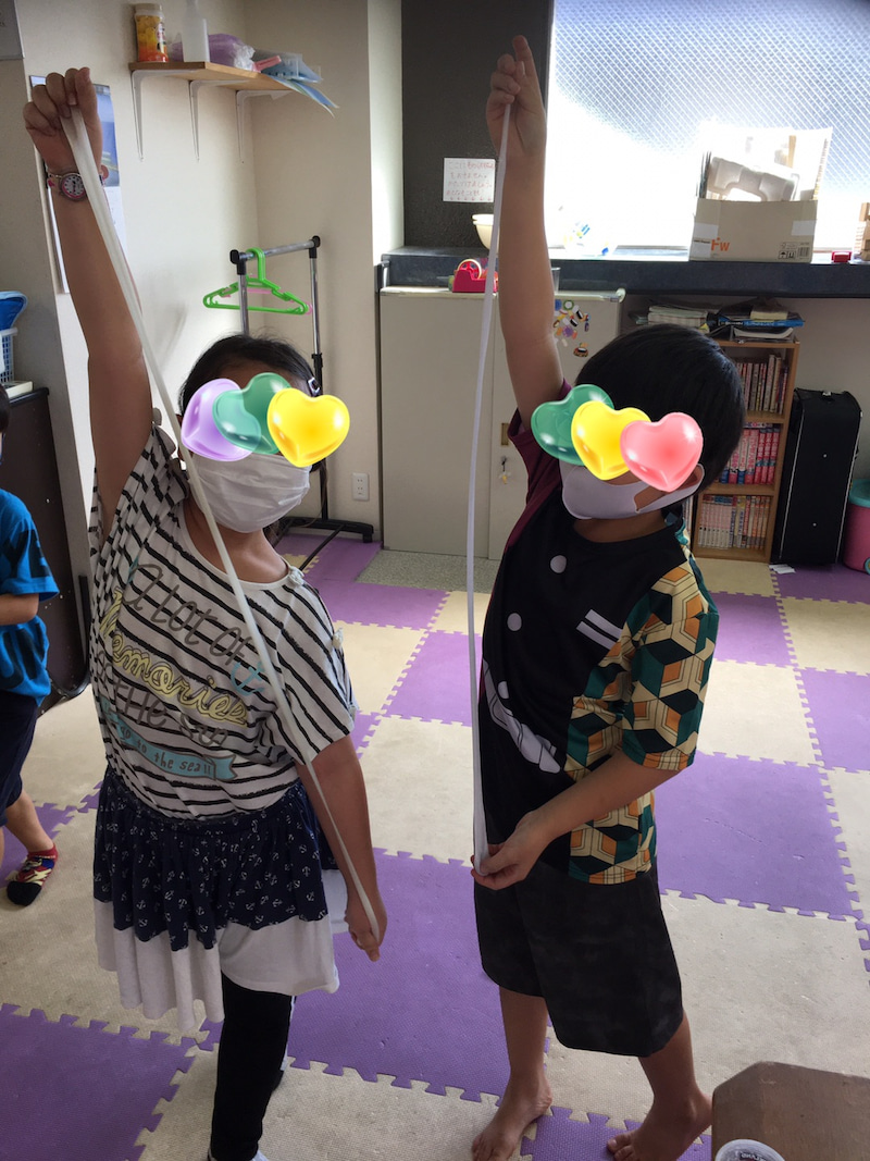 o1080144014983318424 - ♪8月5日(木)♪toiro戸塚