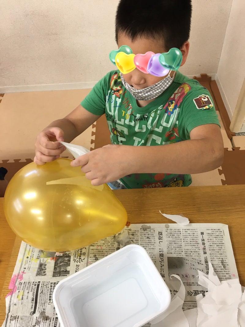 o1080144014983438458 - ♪8月1日(日)♪toiro戸塚