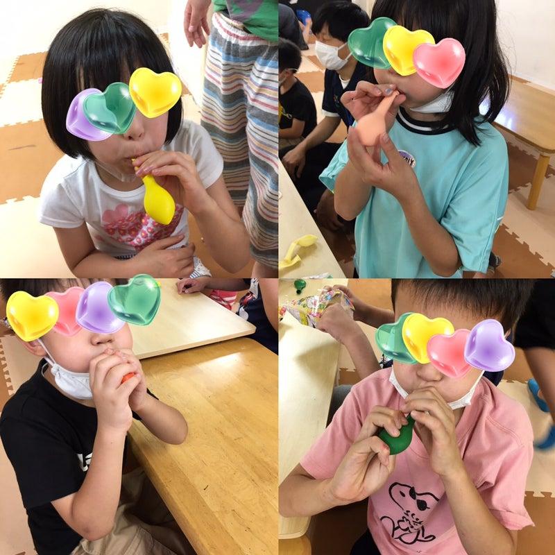 o1080108014983425542 - ♪8月1日(日)♪toiro戸塚