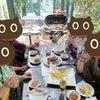 趣味友作りは九州カフェ会へ!福岡の着物好き&韓流・アニメ好きが集うカフェ会の画像