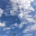 さとみゆなのブログ ~ ヨガインストラクター&ヒーラー