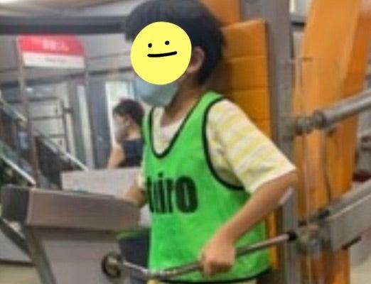 o0522040014983557771 - ♡8月1日 toiro藤沢合同イベント♡