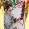 松尾香織の「自分のこだわり/習慣」の画像