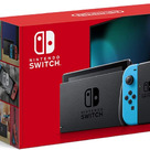 switch,PS4,PS5の御買取価格です。の記事より